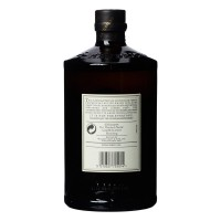 hendricks-gin-70cl-apothekerflasche-2