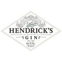 hendricks-gin-logo
