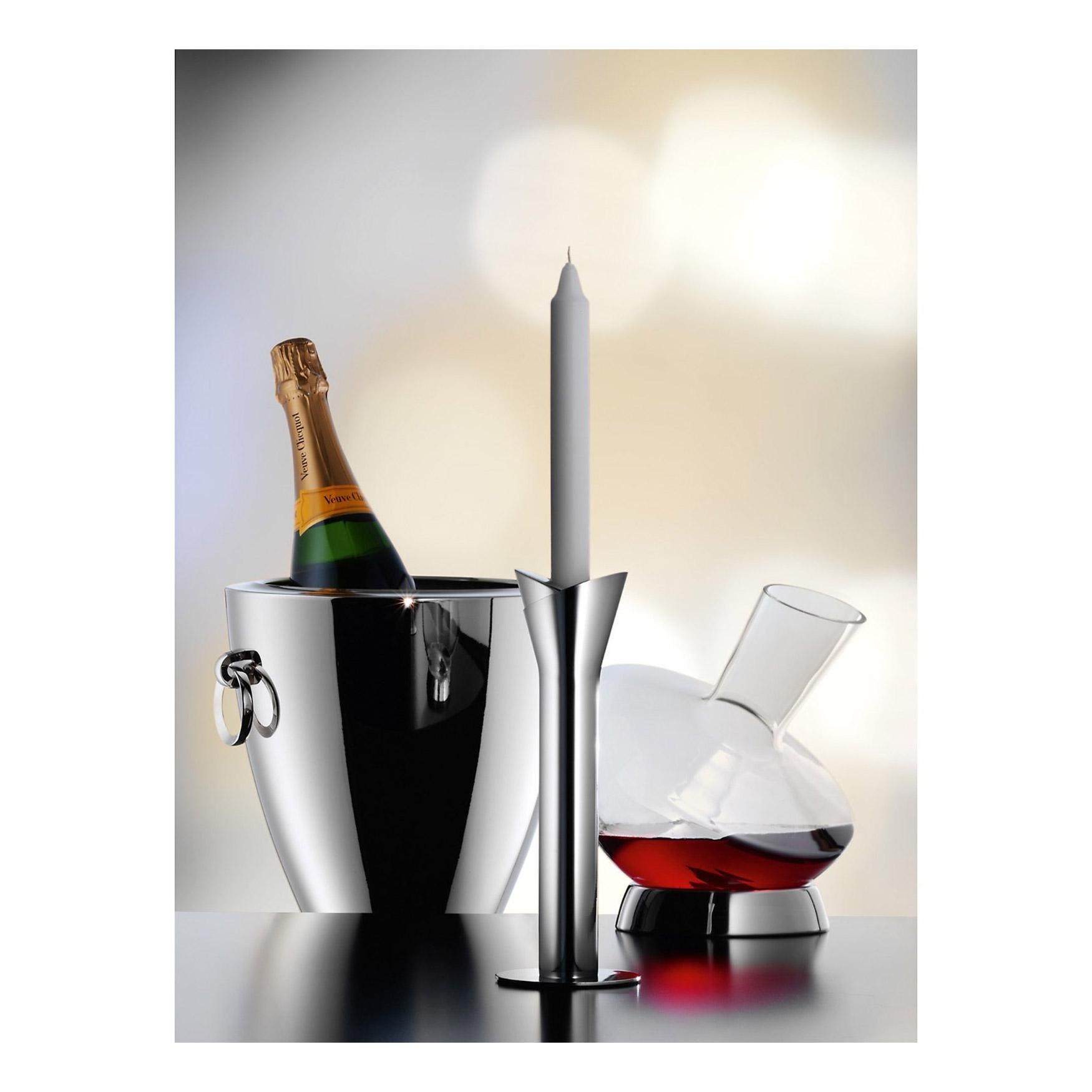 WMF Champagnerkühler Jette JOOP - GRATIS VERSAND!