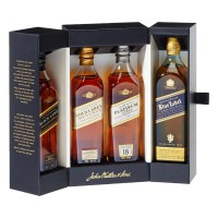 johnnie-walker-whisky-set