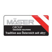 maester-group-tableware-solutions-logo