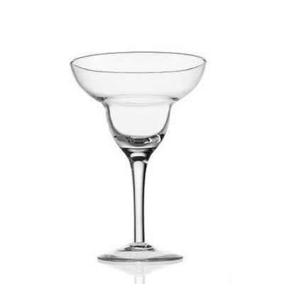 margarita-schale-montana-cocktailglas-einzeln-33cl