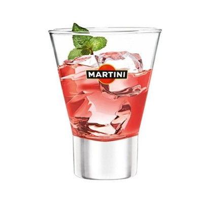 martini-design-cocktail-glas-6er-set