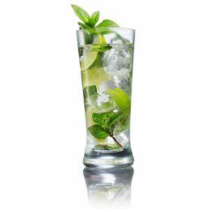 mojito-cocktail-glas