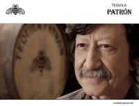 patron-tequila-Francisco-Alcaraz-distiller