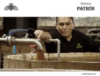 patron-tequila-produktion-most
