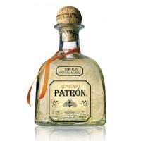 patron-tequila-reposado