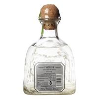 patron-tequila-silver-flasche-hinten