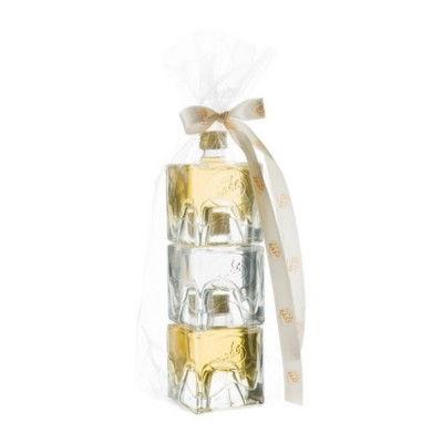 rum-genuss-set-3-sorten-mini-flaschen-geschenkidee