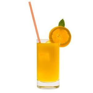 screwdriver-cocktail-glas
