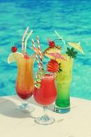 verschiedene-cocktailglaeser