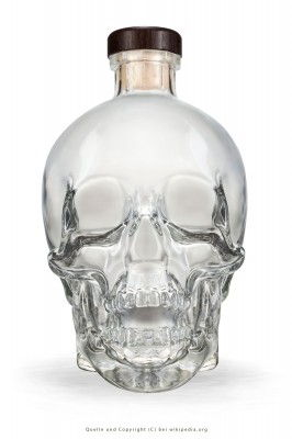 vodka-crystal-head-design-flasche
