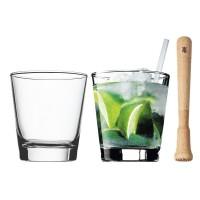 wmf-caipi-cocktailset